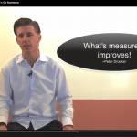 Why Measurement Eludes Most Businesses