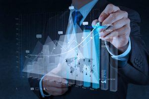 Strategic Marketing Automation Consulting