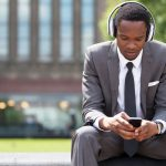 Increase Brand Awareness by Starting a Podcast