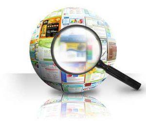 Strategic Internet Marketing Website Design