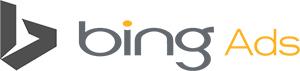 Bing Advertising