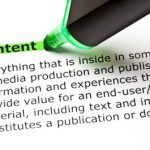 5 Hot Tips for Creating Effective Content That People Will Love