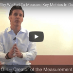 analytics measure key metrics