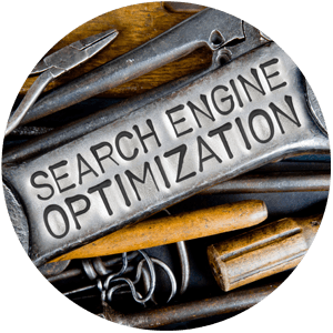 OnPage Optimization