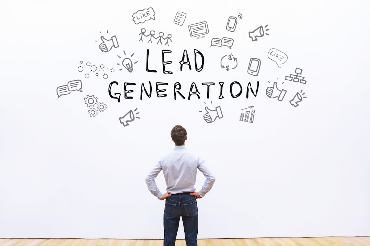 Tele Marketing Lead Generation to Double Your Earnings