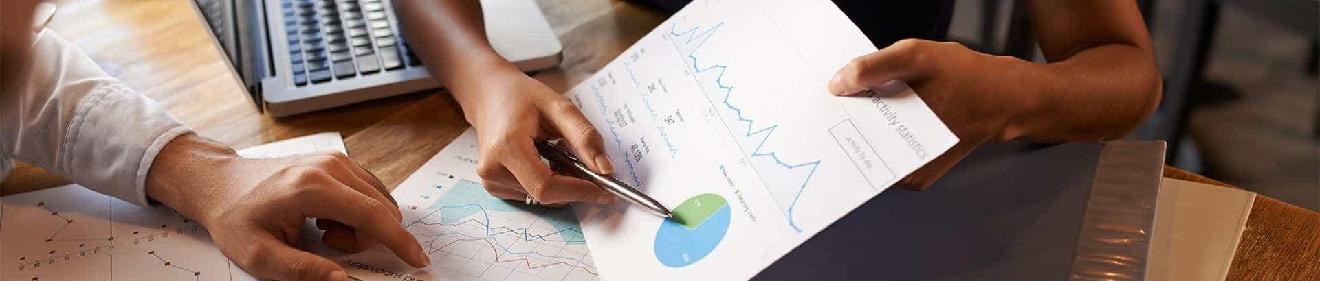 Free Google Analytics Training