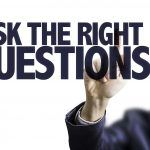 Keys to a Great Marketing Strategy – Asking the Right Questions