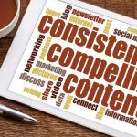 Tools and Resources for Your Content Marketing Strategy