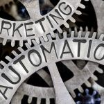 Are Marketing Automation Tools a Quick Fix for Business?