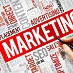 5 of the Best Marketing Strategies for Small Business