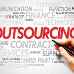 4 Outsourcing Tips for Finding the Right Hires for the Job