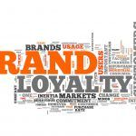 6 Tips For Increasing Brand Loyalty via Social Media