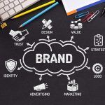 What is Brand Marketing vs. Branding in Marketing