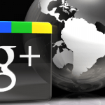 Create a Google Plus Business Page in Under 3 Minutes