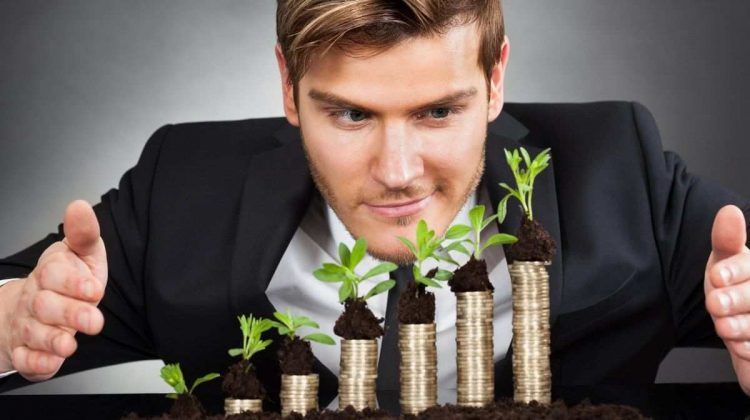 Pros and Cons of Google AdWords to Grow Your Business