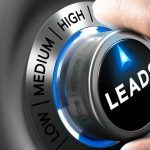 Does Your Website Produce Quality Leads?