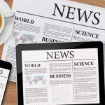 Media Coverage to Increase Your Visibility – For Free