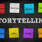 A Signature Story Builds Authentic Customer Relationships