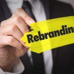 9 Questions to Determine If It's Time to Rebrand Your Business