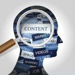 7 Key Elements for an Effective B2B Content Marketing Strategy