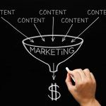 How to Target Potential Customers using Content Marketing Strategies