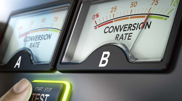 A Beginner's Guide to Conversion Rate Optimization