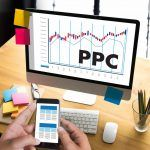 How To Expand Your Business With PPC Marketing
