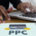 5 Myths Holding Your Business Back from PPC Marketing