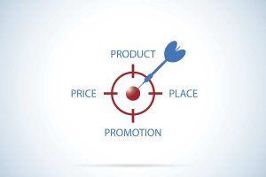 9 Brand Positioning Strategies to Ensure Customer Loyalty