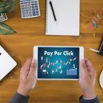 5 Google Pay Per Click Mistakes That Will Cost You Money