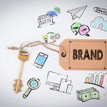 benefits of branding
