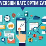 A Guide to Conversion Rate Optimization