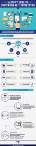 CRO Infographic