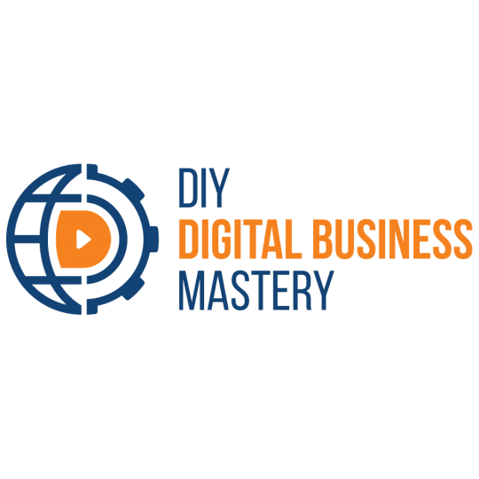 Digital Business Mastery