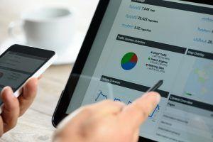 Creating Remarketing Lists in Google Analytics
