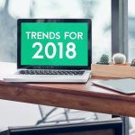 5 Forecasted SEO Trends for 2018