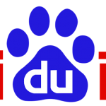 Google vs. Baidu: Their Roles in Search and AI