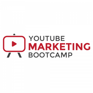 YouTube Marketing Bootcamp