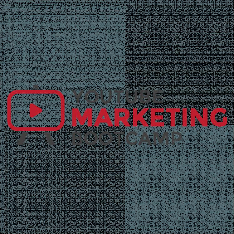 YouTube Marketing Bootcamp