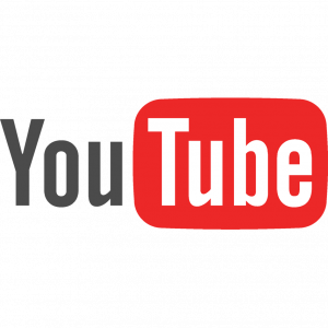 YouTube Marketing Optimization Online Training