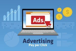 Google Adwords Auto Ad Suggestions – Serious Impact on Your Campaigns