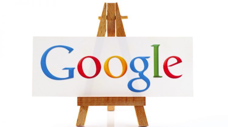 Using Google Display Planner to Create Effective Display Campaigns