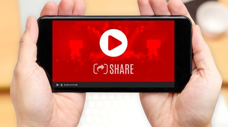 Advantages of Video Marketing for Brand Promotion