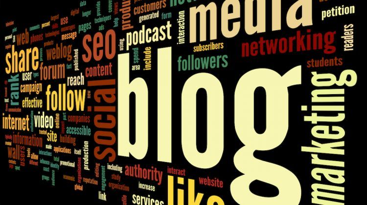 Hоw to Maximize Your Blog's Performance
