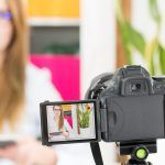 Tips for Successful Video Advertising in 2018