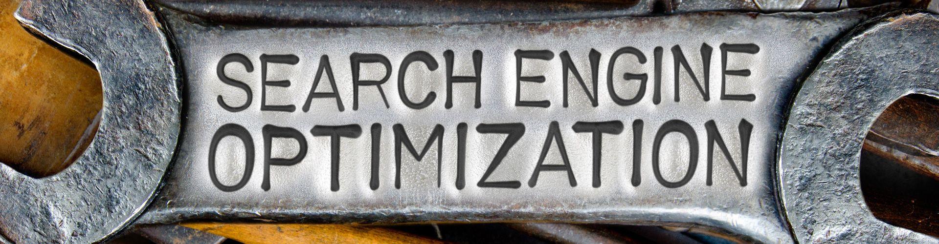 Search Engine Optimization Certification Marketing Training