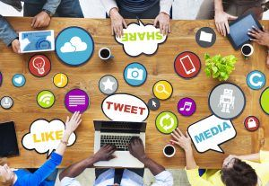 Successful Social Media Marketing Strategies