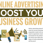 Online Advertising for Your Business Growth