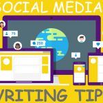 Social Media Writing Tips