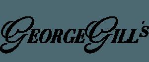 George Logo